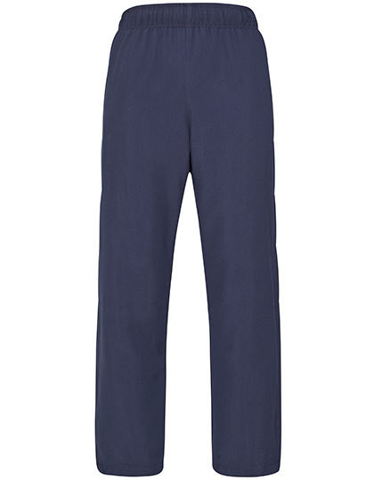 JC081 Just Cool Men´s Cool Track Pant